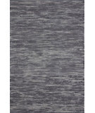 RugStudio presents Rugstudio Sample Sale 68342R Graphite Area Rug