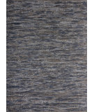 RugStudio presents Loloi Hogan Ho-01 Mist Woven Area Rug