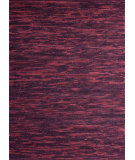 RugStudio presents Loloi Hogan Ho-01 Poinsettia Woven Area Rug