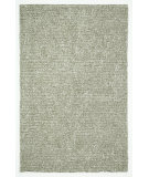 RugStudio presents Loloi Happy Shag Hp-01 Bronze Area Rug