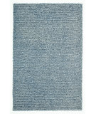 RugStudio presents Loloi Happy Shag Hp-01 Denim Area Rug
