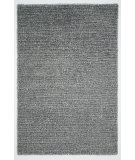 RugStudio presents Loloi Happy Shag Hp-01 Steel Area Rug