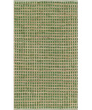 RugStudio presents Loloi Porto PO-01 Green Woven Area Rug