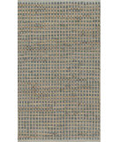 RugStudio presents Loloi Porto PO-01 Grey Woven Area Rug