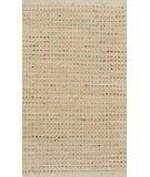 RugStudio presents Loloi Porto PO-01 Natural Woven Area Rug