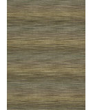 RugStudio presents Loloi Harmon Hr-01 Lawn Woven Area Rug