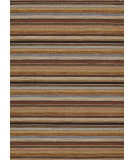 RugStudio presents Loloi Harmon Hr-04 Multi Woven Area Rug