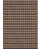 RugStudio presents Loloi Harmon Hr-06 Spice / Multi Area Rug