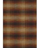 RugStudio presents Loloi Harmon Hr-07 Sunset Woven Area Rug