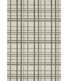 RugStudio presents Loloi Revive Revihri03 Ivory / Beige Machine Woven, Good Quality Area Rug