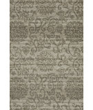 RugStudio presents Loloi Revive Revihri05 Beige / Taupe Machine Woven, Good Quality Area Rug