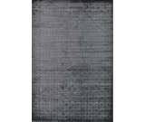 RugStudio presents Rugstudio Sample Sale 68319R Charcoal Machine Woven, Better Quality Area Rug