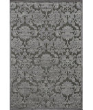 RugStudio presents Loloi Halton Too Ht-03 Taupe / Grey Machine Woven, Better Quality Area Rug