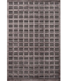 RugStudio presents Loloi Halton Too Ht-04 Mocha Machine Woven, Better Quality Area Rug
