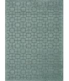 RugStudio presents Loloi Halton Too Ht-06 Mist Machine Woven, Better Quality Area Rug
