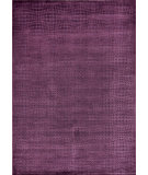 RugStudio presents Loloi Halton Too Ht-07 Purple Machine Woven, Better Quality Area Rug