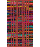 RugStudio presents Loloi Tyler Tylehtl01re00 Red Woven Area Rug