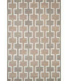 RugStudio presents Loloi Weston Hws05 Beige Area Rug