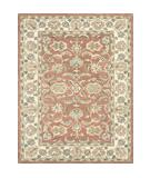 RugStudio presents Loloi Hyde HY-08 Cinnamon Beige Hand-Tufted, Best Quality Area Rug