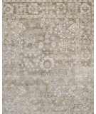 RugStudio presents Loloi Imperial Im-02 Dune Hand-Knotted, Best Quality Area Rug