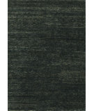 RugStudio presents Loloi Intrigue It-01 Ebony Sisal/Seagrass/Jute Area Rug