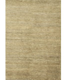 RugStudio presents Loloi Intrigue It-01 Natural Sisal/Seagrass/Jute Area Rug