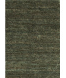 RugStudio presents Loloi Intrigue It-01 Slate Sisal/Seagrass/Jute Area Rug