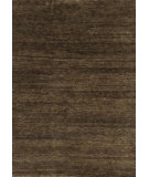 RugStudio presents Loloi Intrigue It-01 Toffee Sisal/Seagrass/Jute Area Rug