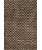 RugStudio presents Loloi Istanbul Istaiu-02 Natural / Charcoal Woven Area Rug