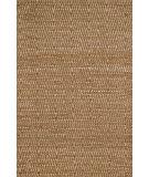 RugStudio presents Loloi Istanbul IU-02 Natural / Gold Woven Area Rug