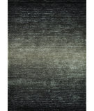 RugStudio presents Loloi Jasper Shag Js-01 Iron Area Rug