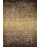 RugStudio presents Rugstudio Sample Sale 68372R Mocha Area Rug