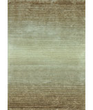 RugStudio presents Rugstudio Sample Sale 68374R Sand Area Rug