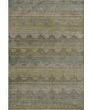 RugStudio presents Loloi Jaxx Jx-04 Sea / Taupe Machine Woven, Good Quality Area Rug