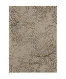 RugStudio presents Loloi Kenton KN-01 Beige Hand-Tufted, Best Quality Area Rug