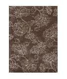 RugStudio presents Loloi Kenton KN-04 Cocoa Hand-Tufted, Best Quality Area Rug