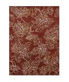 RugStudio presents Loloi Kenton KN-04 Red Hand-Tufted, Best Quality Area Rug