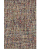 RugStudio presents Loloi Leyton Lo-01 Multi Woven Area Rug