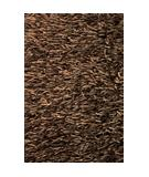 RugStudio presents Loloi Linden LI-01 Brown Area Rug
