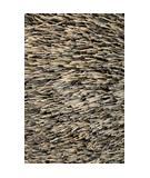 RugStudio presents Loloi Linden LI-02 Beige-Blue Area Rug