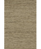 RugStudio presents Loloi Leyton Lo-02 Natural Woven Area Rug