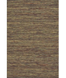 RugStudio presents Loloi Leyton Lo-03 Taupe / Green Woven Area Rug