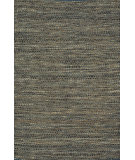 RugStudio presents Loloi Leyton Lo-05 Blue / Natural Woven Area Rug