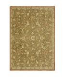 RugStudio presents Loloi Larson Too LT-07 Mocha Hand-Tufted, Good Quality Area Rug