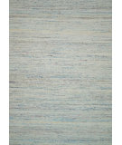 RugStudio presents Loloi Luna Lu-01 Ivory / Multi Woven Area Rug