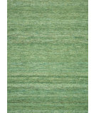 RugStudio presents Loloi Luna Lu-01 Moss Woven Area Rug