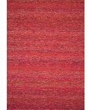 RugStudio presents Loloi Luna Lu-01 Red Spice Woven Area Rug