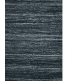 RugStudio presents Loloi Luna Lu-01 Salt And Pepper Woven Area Rug