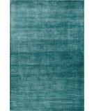 RugStudio presents Loloi Luxe Lx-01 Aqua Woven Area Rug