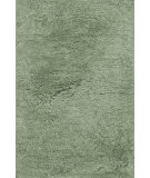 RugStudio presents Loloi Mason Shag Mh-01 Seafoam Green Area Rug